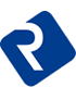 Zahnarztpraxis Dr. Roos - Neuhausen / Filder